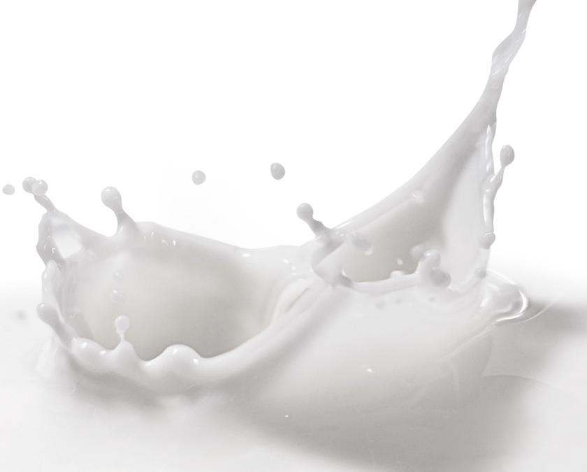 Waarom is het noodzakelijk om je huid te hydrateren?